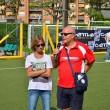 2019_08_25_Coppa_Angelo_Quarenghi_San_Pellegrino-80