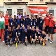 2019_08_25_Coppa_Angelo_Quarenghi_San_Pellegrino-9
