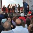 2019_09_07_Monza_Gp-18