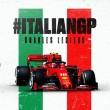 2019_09_6-7-8_Gran_Premio_dItalia_Monza-1