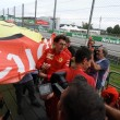 2019_09_6-7-8_Gran_Premio_dItalia_Monza-102