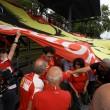 2019_09_6-7-8_Gran_Premio_dItalia_Monza-103