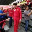 2019_09_6-7-8_Gran_Premio_dItalia_Monza-105