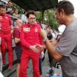 2019_09_6-7-8_Gran_Premio_dItalia_Monza-106