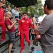 2019_09_6-7-8_Gran_Premio_dItalia_Monza-107
