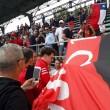 2019_09_6-7-8_Gran_Premio_dItalia_Monza-108