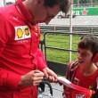 2019_09_6-7-8_Gran_Premio_dItalia_Monza-110