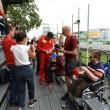 2019_09_6-7-8_Gran_Premio_dItalia_Monza-111