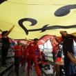 2019_09_6-7-8_Gran_Premio_dItalia_Monza-114