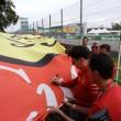 2019_09_6-7-8_Gran_Premio_dItalia_Monza-117