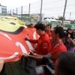 2019_09_6-7-8_Gran_Premio_dItalia_Monza-119