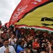 2019_09_6-7-8_Gran_Premio_dItalia_Monza-12
