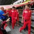 2019_09_6-7-8_Gran_Premio_dItalia_Monza-123a-1