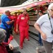 2019_09_6-7-8_Gran_Premio_dItalia_Monza-123a-2