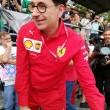 2019_09_6-7-8_Gran_Premio_dItalia_Monza-123a-4