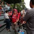2019_09_6-7-8_Gran_Premio_dItalia_Monza-123a-6