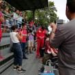 2019_09_6-7-8_Gran_Premio_dItalia_Monza-123a-7
