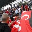 2019_09_6-7-8_Gran_Premio_dItalia_Monza-123b