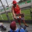 2019_09_6-7-8_Gran_Premio_dItalia_Monza-126