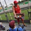 2019_09_6-7-8_Gran_Premio_dItalia_Monza-127
