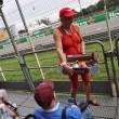 2019_09_6-7-8_Gran_Premio_dItalia_Monza-128