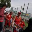 2019_09_6-7-8_Gran_Premio_dItalia_Monza-129