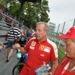 2019_09_6-7-8_Gran_Premio_dItalia_Monza-130