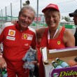 2019_09_6-7-8_Gran_Premio_dItalia_Monza-131
