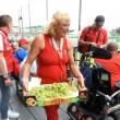 2019_09_6-7-8_Gran_Premio_dItalia_Monza-132