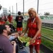 2019_09_6-7-8_Gran_Premio_dItalia_Monza-133