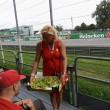 2019_09_6-7-8_Gran_Premio_dItalia_Monza-134