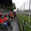 2019_09_6-7-8_Gran_Premio_dItalia_Monza-136