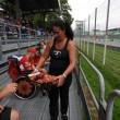 2019_09_6-7-8_Gran_Premio_dItalia_Monza-137