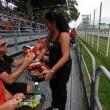 2019_09_6-7-8_Gran_Premio_dItalia_Monza-138