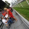 2019_09_6-7-8_Gran_Premio_dItalia_Monza-139