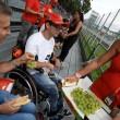 2019_09_6-7-8_Gran_Premio_dItalia_Monza-141