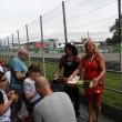 2019_09_6-7-8_Gran_Premio_dItalia_Monza-142