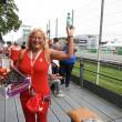 2019_09_6-7-8_Gran_Premio_dItalia_Monza-145
