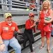 2019_09_6-7-8_Gran_Premio_dItalia_Monza-147