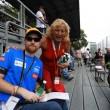 2019_09_6-7-8_Gran_Premio_dItalia_Monza-148