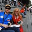 2019_09_6-7-8_Gran_Premio_dItalia_Monza-149