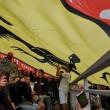 2019_09_6-7-8_Gran_Premio_dItalia_Monza-15