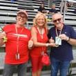 2019_09_6-7-8_Gran_Premio_dItalia_Monza-151