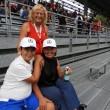 2019_09_6-7-8_Gran_Premio_dItalia_Monza-152