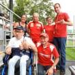 2019_09_6-7-8_Gran_Premio_dItalia_Monza-153