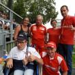 2019_09_6-7-8_Gran_Premio_dItalia_Monza-154