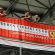 2019_09_6-7-8_Gran_Premio_dItalia_Monza-155