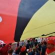 2019_09_6-7-8_Gran_Premio_dItalia_Monza-158