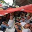 2019_09_6-7-8_Gran_Premio_dItalia_Monza-159