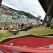 2019_09_6-7-8_Gran_Premio_dItalia_Monza-160
